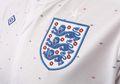 Antisipasi Drama, Timnas Inggris Sudah Latihan Tendangan Penalti