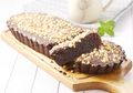 Isi Akhir Pekan Dengan Membuat Brownies Kacang Bersama Keluarga, Seru dan Nikmat!