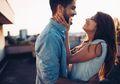 Catat! Ini 5 Sifat Perempuan yang Bisa Bikin Pasangan Kita Setia