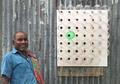 Pendingin Ruangan Tanpa Listrik Ala Warga Kurang Mampu Banglades