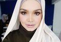 Selesai Masa Nifas, Siti Nurhaliza Masak Banyak Makanan Lezat, Intip Menunya!