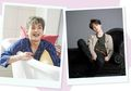 11 Idol Kpop Paling 'Kecil' Namun Tetap Mencuri Hati. Ada Bias Kamu?