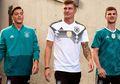 Gugur Dari Piala Dunia, Adidas Kasih Diskon 30% Buat Jersey Jerman