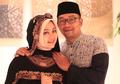 5 Fakta Kehidupan Istri Ridwan Kamil, Atalia Praratya yang Punya Resep Bahagia
