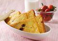 Cegah Lapar Pagi Ini Dengan French Toast Yang Gampang Dibuat
