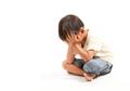 Sejengkel Apa pun Anda, Jangan Pernah Hukum Anak dengan Cara Ini Jika Tak Ingin Membuatnya Trauma