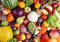 Tips Menyimpan Sayuran Beku Tanpa Mengurangi Nutrisi saat Bulan Puasa