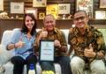 Penghargaan 'Suaka Satwa Terbaik Dunia', Bukti Dedikasi IAR Indonesia