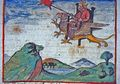 Petualangan Aleksander Agung, Hanya Legenda atau Benar-benar Nyata?