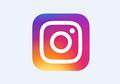 """Instagram Hadirkan Versi Lebih """"Enteng"""" Dengan Instagram Lite"""