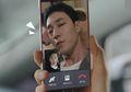Bongkar Apa Kata Remaja Indonesia Soal Aplikasi Online Dating!