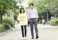 10 Drama Korea Ini Baru Akan Tayang di Bulan Juli 2018. Enggak Sabar!