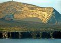 Pulau Surtsey, Pulau Misterius yang Tidak Boleh Dikunjungi Wisatawan