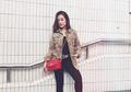 7 Fashion Prilly Latuconsina Ini Bisa Kita Tiru untuk Nge-date