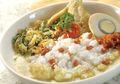 Sarapan Nikmat Dengan Bubur Ayam Baturiti, Warisan Kuliner dari Pulau Dewata Bali
