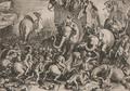 Menjadi Panglima Perang Pasukan Gajah, Ini 10 Fakta Menarik Hannibal Barca
