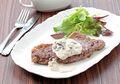 Cari Tahu Beda Daging Sirloin sampai T Bone, Supaya Tidak Malu Saat Pergi Ke Restoran Steak