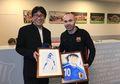 5 Pesepakbola Hebat Dunia yang Ngaku Terinspirasi Captain Tsubasa