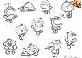 4 Fakta 'Bao', Film Pendek Favorit Penonton Pembuka Incredibles 2