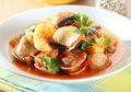 Kalau Mau Membuat Hidangan Lezat, Segera Intip Resep Kerang Tahu Saus Bangkok Ini
