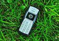 Inilah 4 Ponsel 'Jadul' yang Penjualannya Mencapai Ratusan Juta Unit