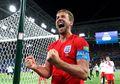 5 Fakta Menarik Inggris vs Kolombia, Harry Kane Samai Legenda