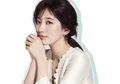 7 Rekomendasi Skincare Korea Tanpa Pewangi Untuk Kulit Sensitif