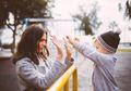 Tips Tabloid NOVA Terbaru! Mudah Emosi Saat Hadapi si Kecil? Yuk, Latih Diri dengan 4 Cara Ini