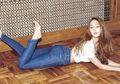 Setelah Berhenti Menjadi Idol, Berikut Profesi Unik Mantan Idol Kpop!