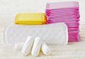 Seorang Remaja Meninggal Saat Menstruasi Karena Tampon, Ini Penyebabnya