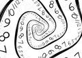 Menurut Sains, Ada 5 Cara Jitu 'Memperlambat' Jalannya Waktu!