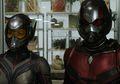 7 Hal yang Perlu Diingat Sebelum Menonton 'Ant-Man and The Wasp'