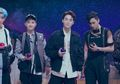 15 Video Klip Musik Kpop dengan Tema Fiksi Ilmiah. Mana Favoritmu?