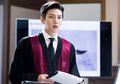 7 Drama Keren yang Diperankan Oleh Ji Chang Wook. Mana Favoritmu?