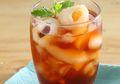 Yuk, Buat Resep Lychee Honey Ice Tea untuk Penyegar Siang Ini