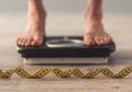 5 Cara Sehat dan Mudah Bagi Si Kurus Untuk Menambah Berat Badan