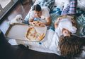Supaya Bercinta Makin Hot, Jangan Konsumsi 3 Makanan Ini Berlebihan