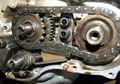 Wajib Tahu! Ini Dia Cara Kerja Keteng, Rantai dalam Mesin Motor