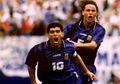 Nggak Nyangka! Ini 7 Skandal yang Pernah Mengguncang Piala Dunia