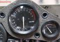 Arti Sebenarnya  RPM Yang Ada Di Tachometer Motor atau Mobil