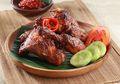 Ayam Bakar Bisa Harum Nikmat Meresap Sampai ke Daging Hanya dengan Tips Ini
