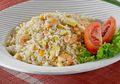 Tanpa Harus Tampil Mewah, Nasi Goreng Oriental Ini Sukses Menggoda Semua