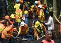 Nahas, Maksud Hati Ingin Bantu Korban yang Terdampar di Dalam Gua yang Banjir, Penyelam Ini Malah Tewas