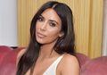 Sepele, Ternyata Hal Kecil Ini yang Membuat Payudara Kim Kardashian Tampak Indah!