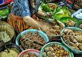 8 Kuliner Solo Night Market Wajib Kamu Datangi Saat Bertandang ke Solo