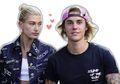 Justin Bieber dan Hailey Baldwin Resmi Tunangan? Lihat 3 Infonya!