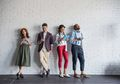 Penelitian: Generasi Milenial Adalah Generasi yang Paling Sabar