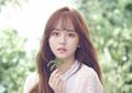 6 Aktris Korea Ini Cocok Menjadi Penyanyi. Mana yang Jadi Favoritmu?