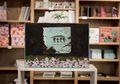 Inovasi Keren: Buku Ini Kalo Ditanam Bisa Tumbuh Jadi Pohon Lho