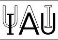 Mengenal IAU, Organisasi Astronomi Internasional